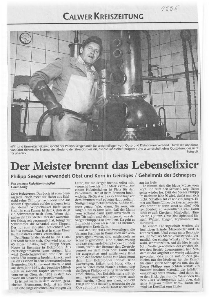 Der_Meister