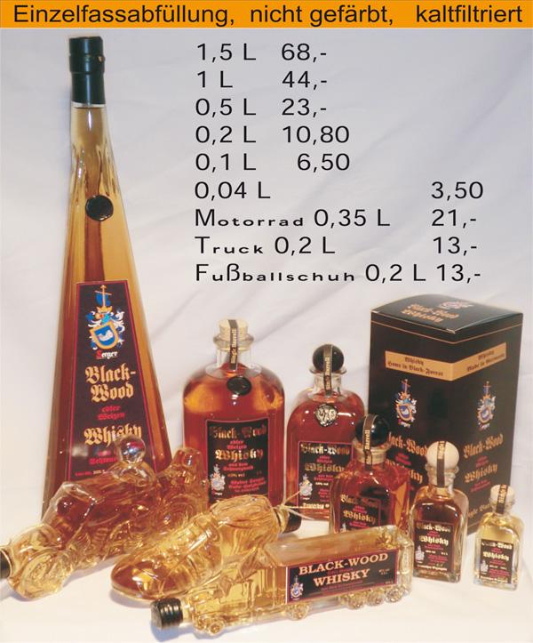 black_wood_whiskey_sort